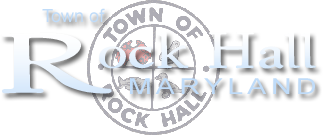 Rock Hall Maryland