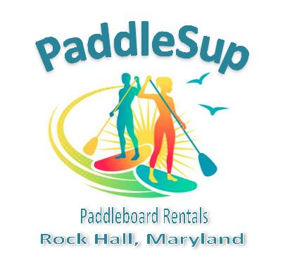 paddlesup