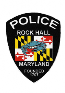 Rock Hall Police