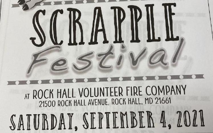 09-04-21 - Scrapple Fest